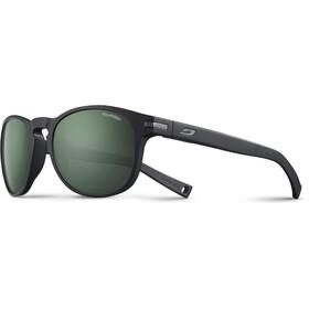 Julbo Valparaiso Polarized 3 Sunglasses Men matt black